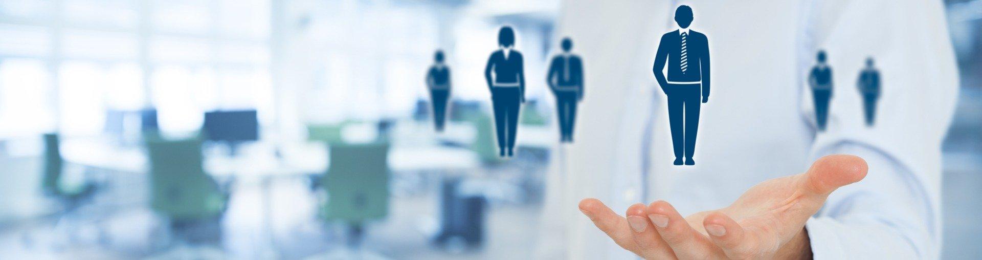 Ce își doresc candidații din piața muncii