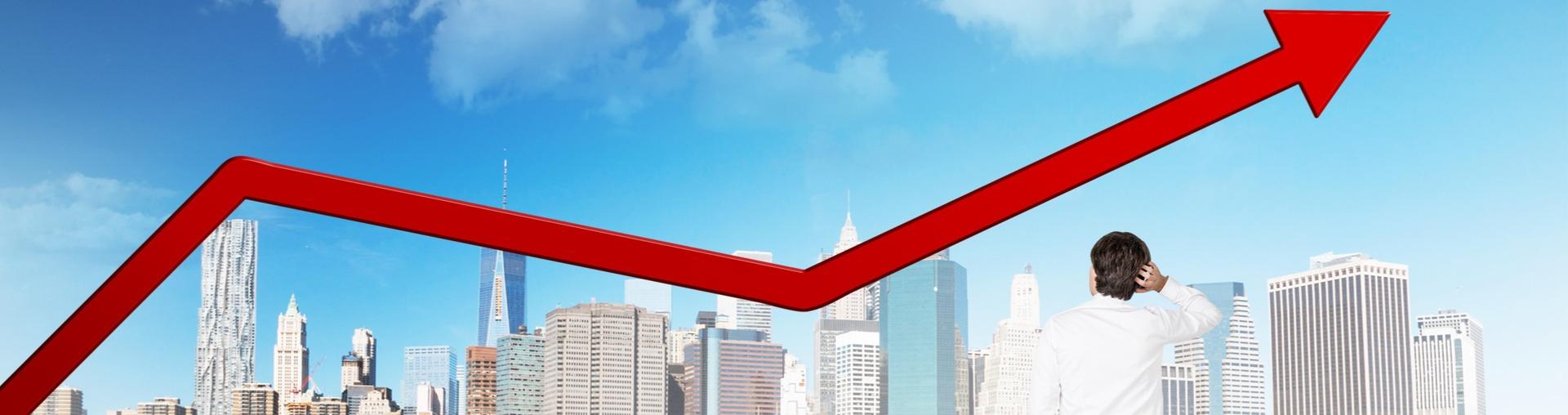 A crescut rata șomajului