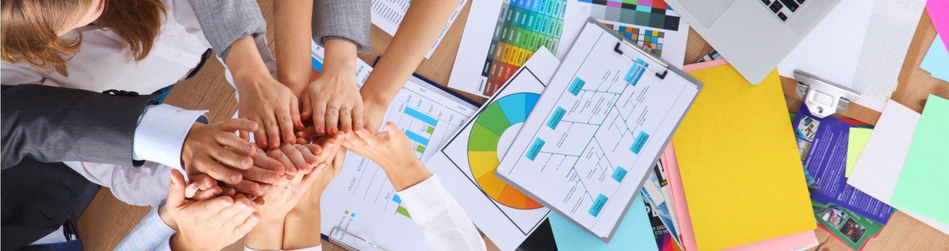 """""""Employee engagement-ul"""" este cel mai în vogă """"accesoriu"""" al unei companii de succes."""