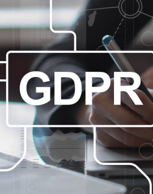 GDPR date personale 2018