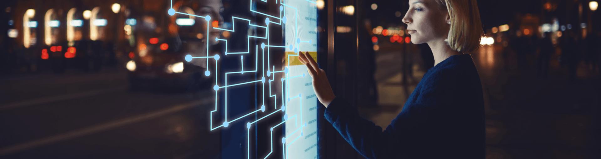 digitalizarea HR-ului