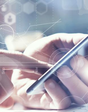 Digitalizarea HR-ului instrumente