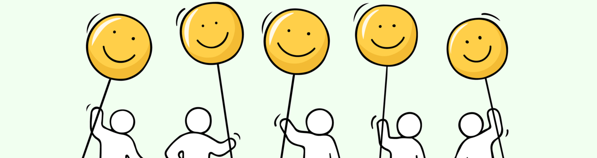empatia la locul de munca
