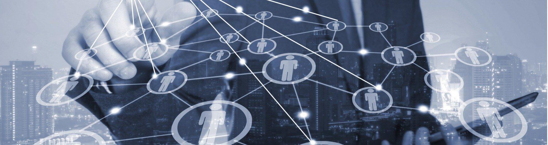 Ce înseamnă People Analytics