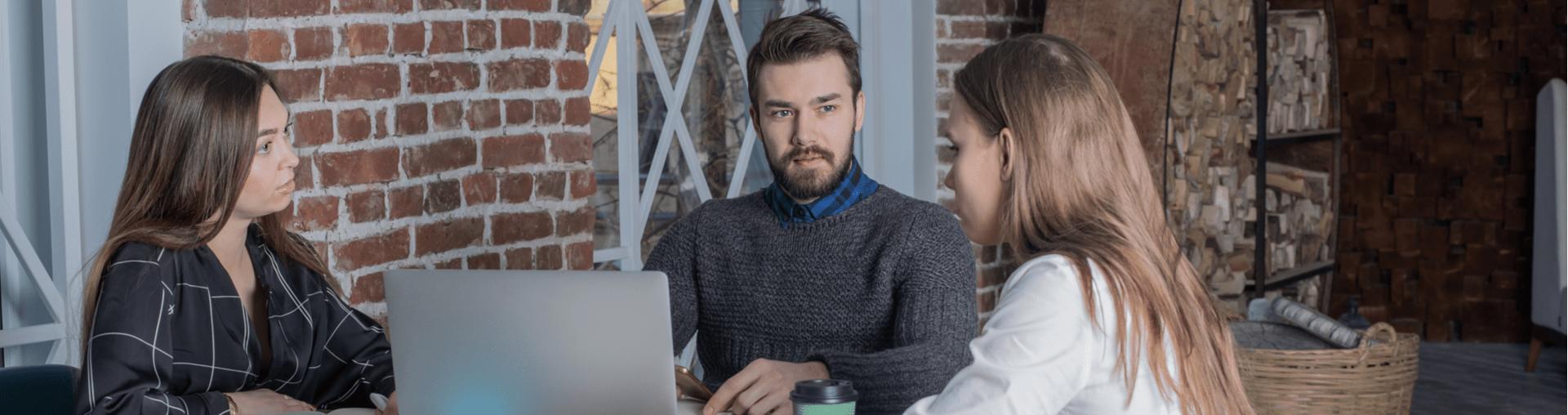 feedback constructiv sau pedeapsă