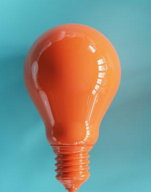 Cum sa pui accent pe inovare si dezvoltare in business