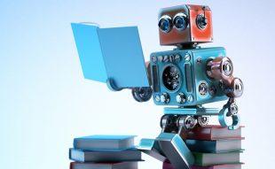 roboți adaptare
