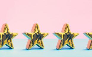 Lecția de coaching Caut Leader. Ofer recompensă