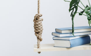biblioteca bookster livrare la domiciliu