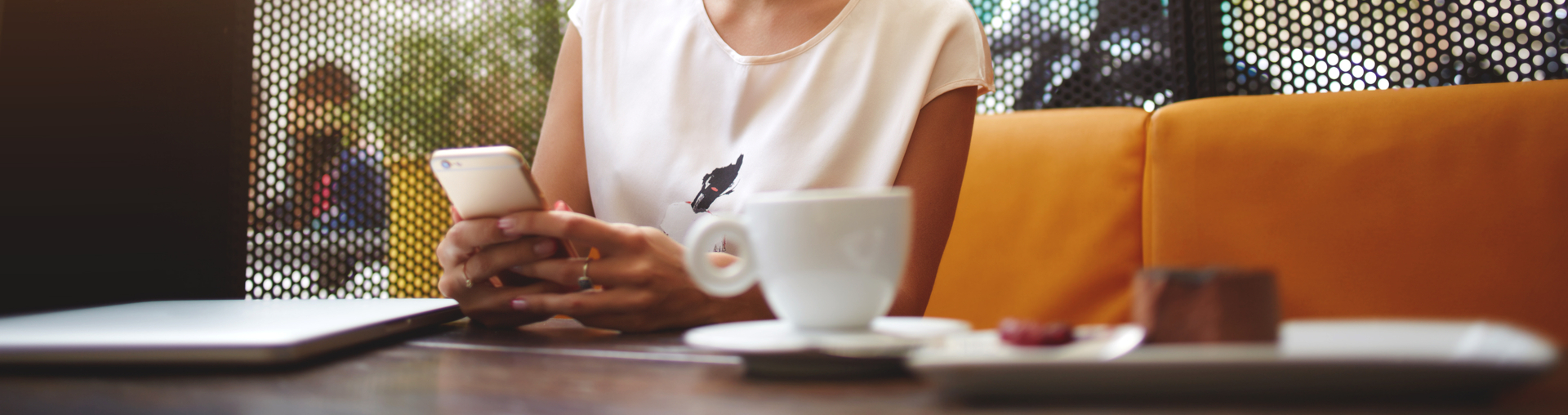 industria horeca cafenea