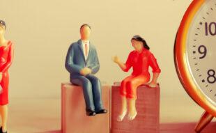 3 trucuri pentru managementul timpului
