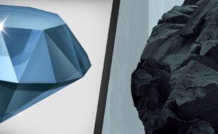 valoarea diamantelor