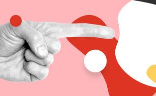 expert în employer branding