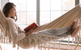 3 cărți care te vor transforma într-un maestru al oferirii de feedback