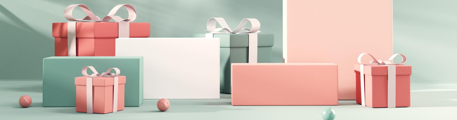 cadouri online si surprize pentru echipa ta